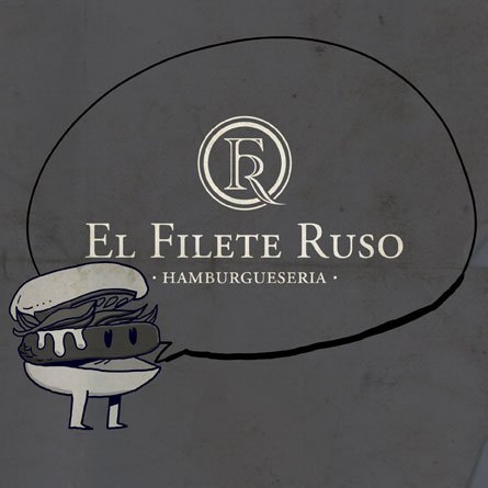 Comecalles-El-Filete-Ruso