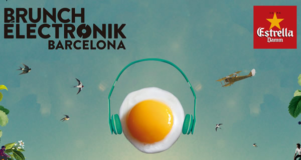 Comecalles-Brunch_Electronik-2015