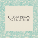 Costa Brava Fashion Weekend