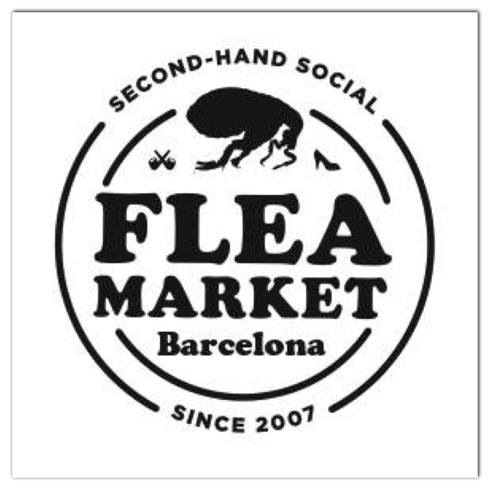 Flea Market se une al street food
