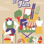 El Flea Market