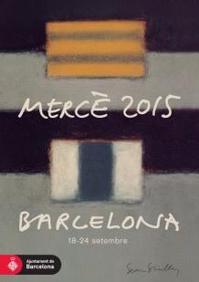 Mercè 2015
