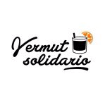 Vermut Solidario - The South Face