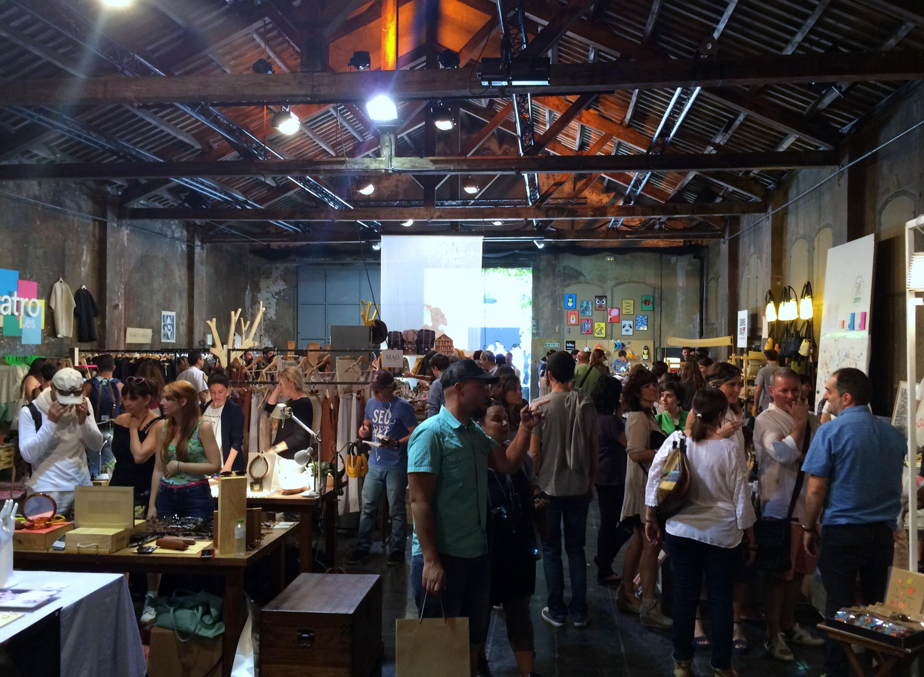 Palo Alto Market y la sociedad