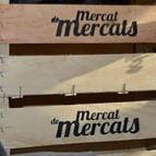Mercat de Mercats