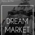 Dream Market Arenys