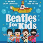 Beatles for Kids BIKINI