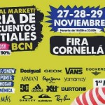 Radical Market y el street food