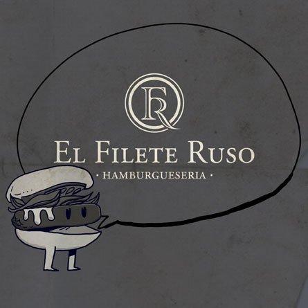 Comecalles-El-Filete-Ruso
