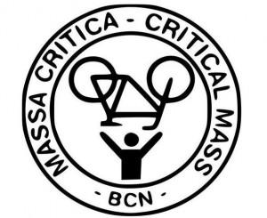 Massa Crítica Barcelona