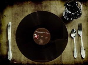 Música y Street Food