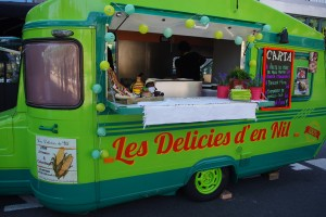 come-calles-street-food-les-delicies-del-nil-10