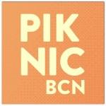 Cartel del Piknic Electronik