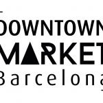 Down Town Market