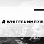 White Summer '15 Pals