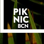 Piknic Électronik Barcelona