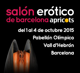 Barcelona acoge el Salón erótico