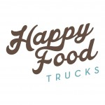 Fiesta de Food Trucks en Caldes de Malavella