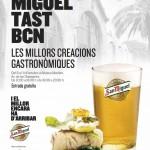 IV San Miguel Tast Bcn