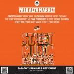 Palo Alto Market