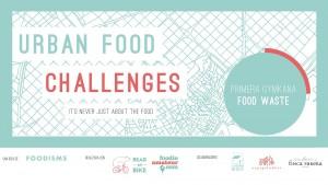 Urban Food Challenges